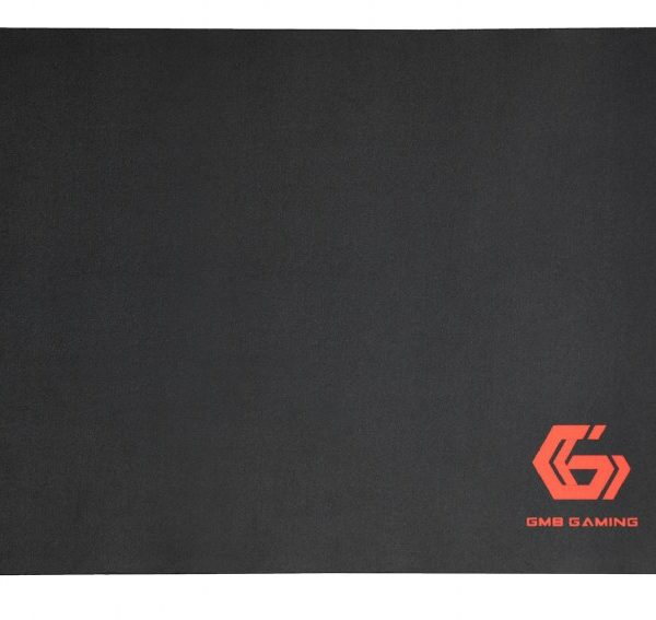 Gembird Mouse pad MP-GAME-L