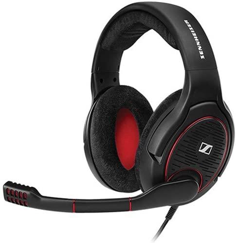 Headset Sennheiser G4ME ONE