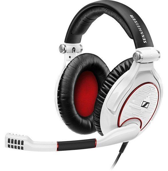 Headset Sennheiser G4ME ZERO