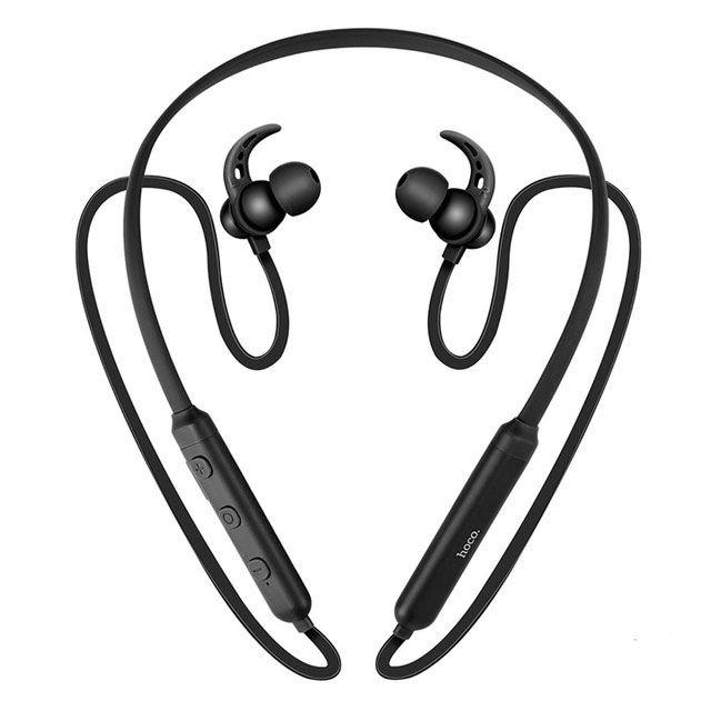 Hoco Bluetooth Earphone