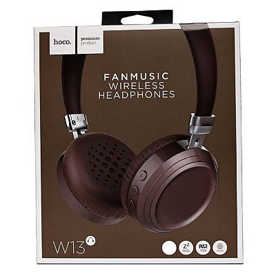 Hoco Bluetooth Headset