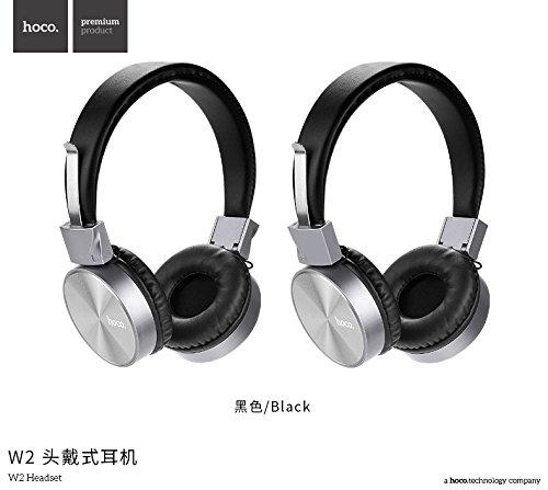 Hoco Headset