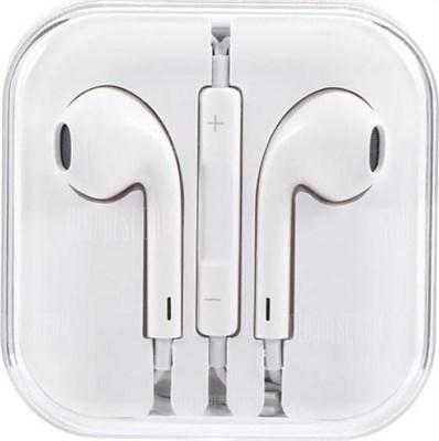 Original Apple M1