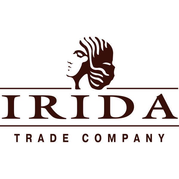 IRIDA – Producător miez de nucă