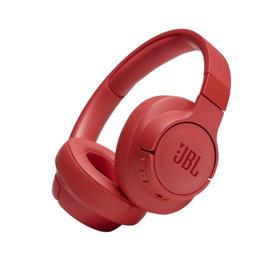 JBL TUNE 750BTNC/ Bluetooth On-ear headphones with microphone