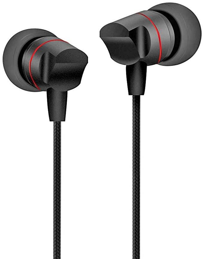 Joyroom earphones E207