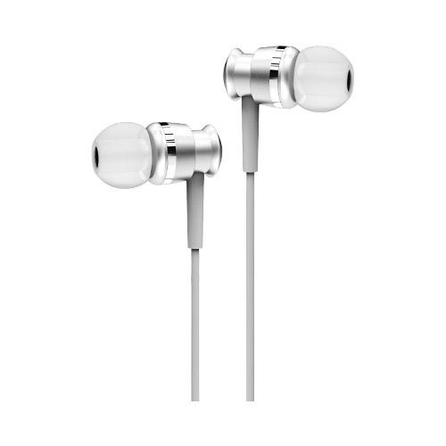 Joyroom earphones EL122