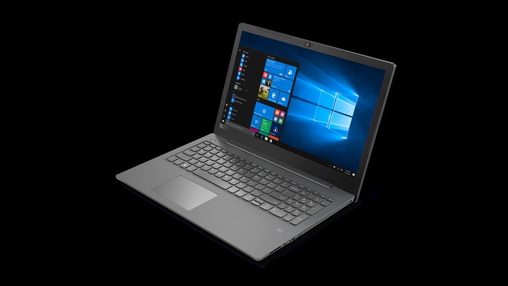 """Lenovo 15.6"""" V330-15IKB Grey (Core i5-8250U 8Gb 256Gb)"""