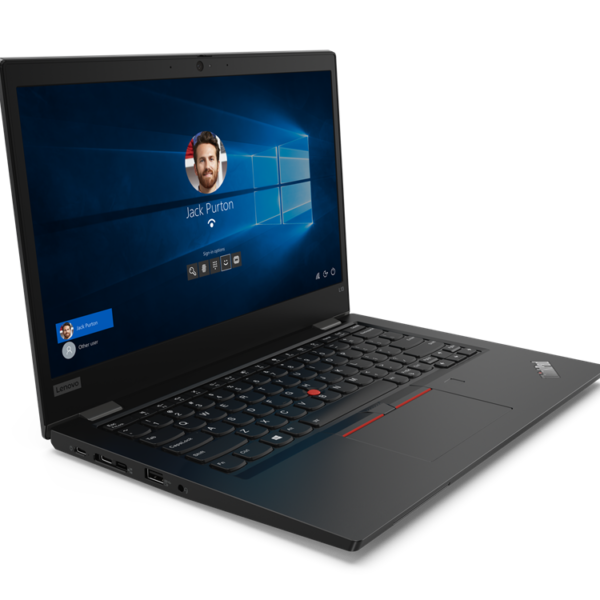Lenovo ThinkPad L13 13.3 FHD (1920x1080)