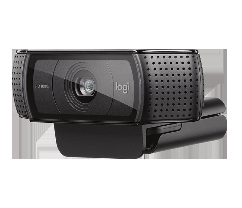 Full HD 1080p video calls & recording
