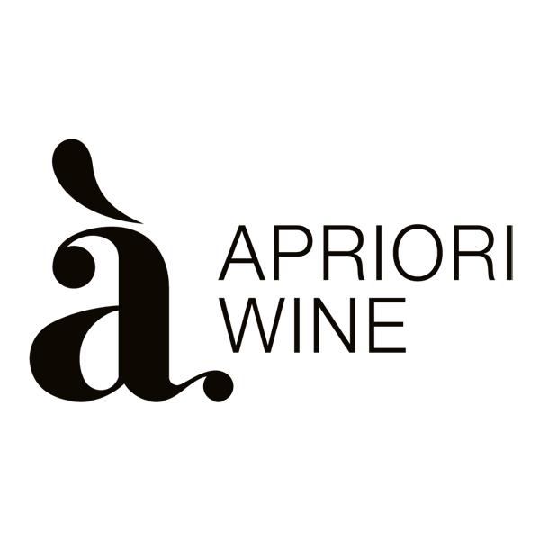 Apriori Wine