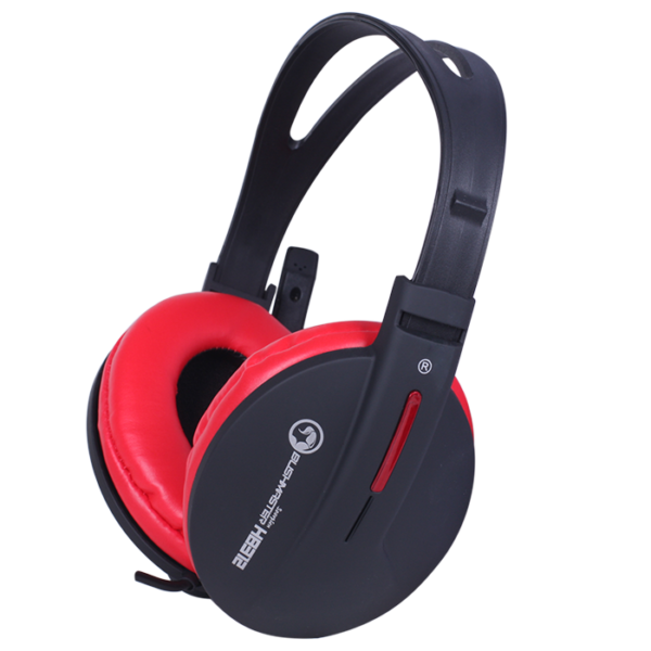 Marvo Headset H8312 Wired Gaming