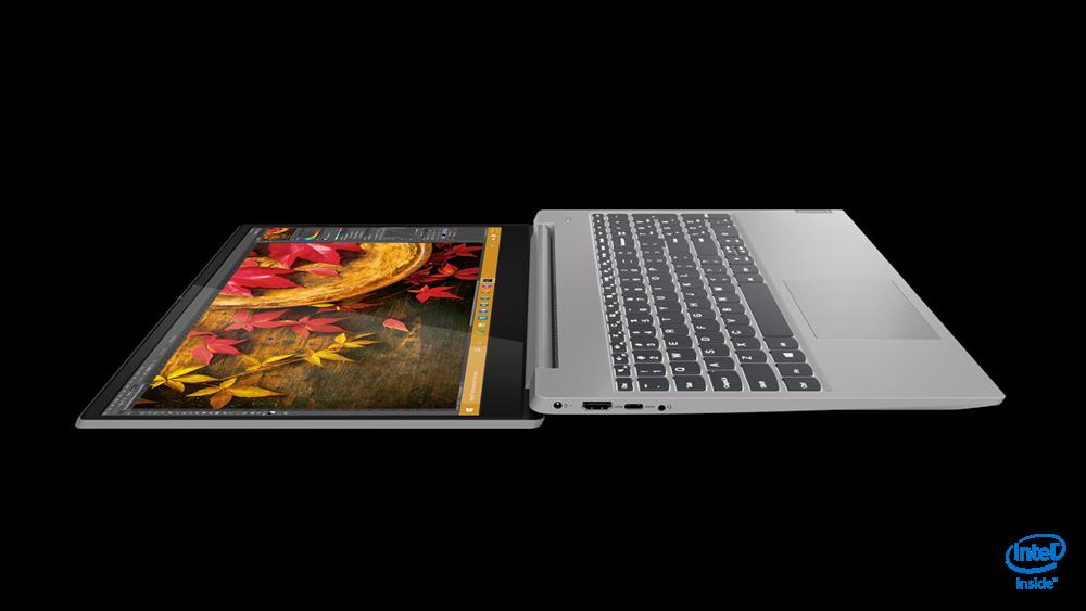 "NB Lenovo 15.6"" IdeaPad S340-15IIL Grey (Core i3-1005G1 8Gb 1Tb)"