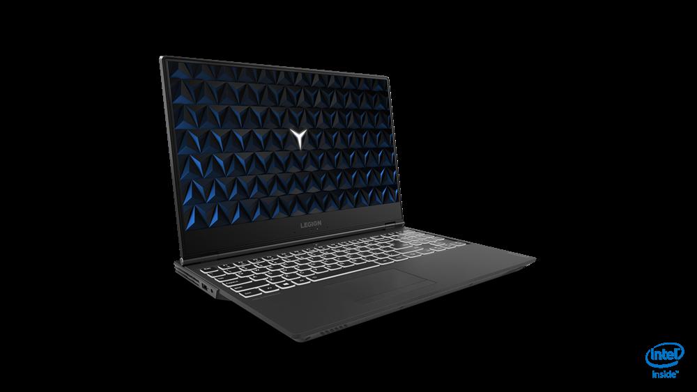 "NB Lenovo 15.6"" Legion Y540-15IRH (Core i7-9750H 16Gb 512Gb)"