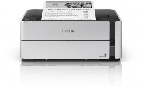 Printer Epson M1140