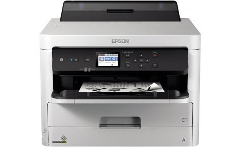Printer Epson WorkForce Pro WF-M5299DW