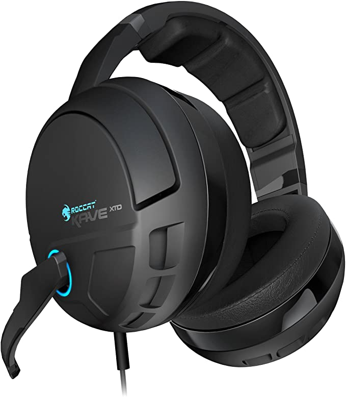 Noise-cancelling Microphone