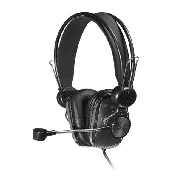 SVEN AP-600 with Microphone
