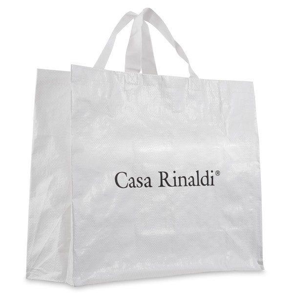 Sacosa Shopping alba Casa Rinaldi