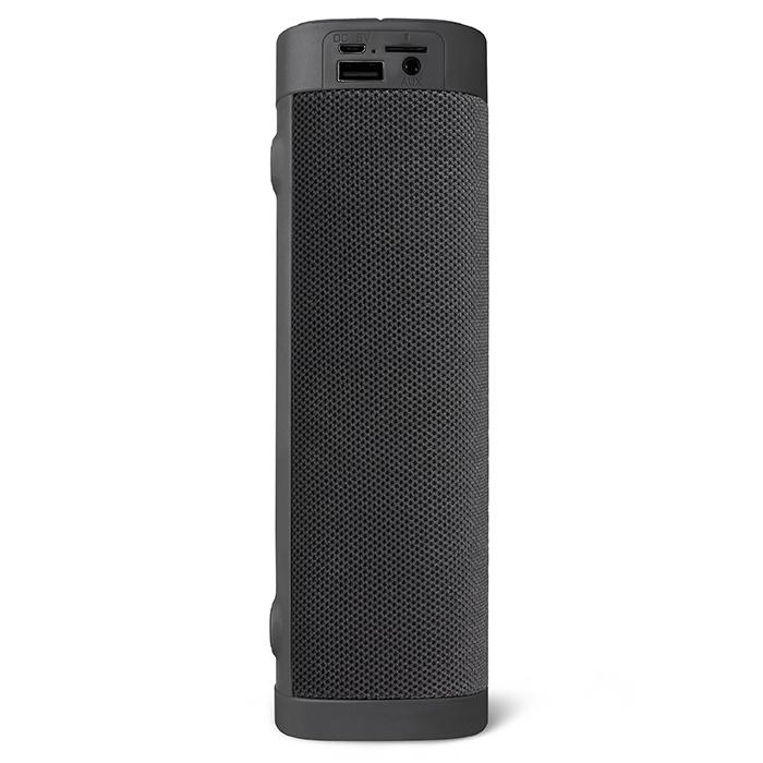 """Speakers   SVEN  """"PS-115"""" 10w"""