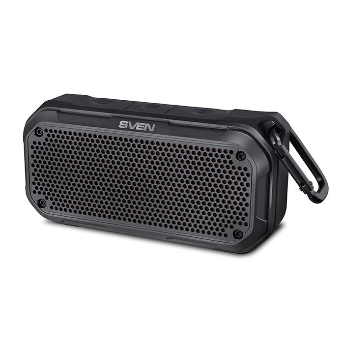 """Speakers   SVEN  """"PS-240"""" 10w"""
