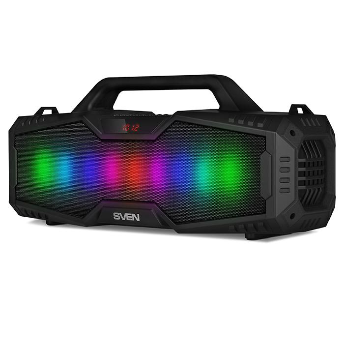"""Speakers  SVEN """"PS-480"""" 24w"""
