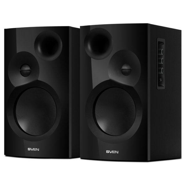 "Speakers SVEN ""SPS-701"" Black"