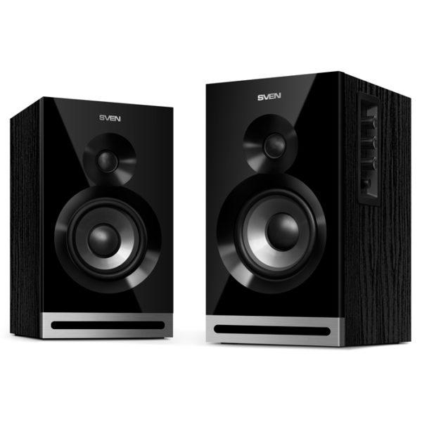 "Speakers SVEN ""SPS-705"" Black"