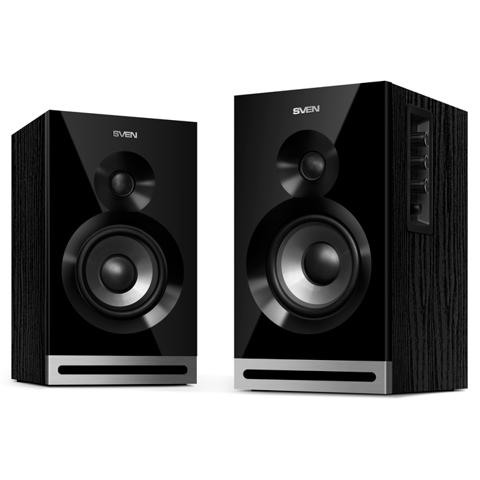 "Speakers SVEN ""SPS-705"" Black"