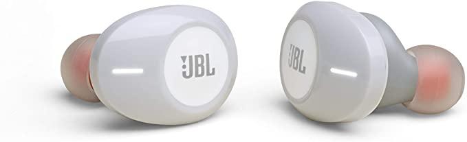 True Wireless JBL TUNE 120TWS
