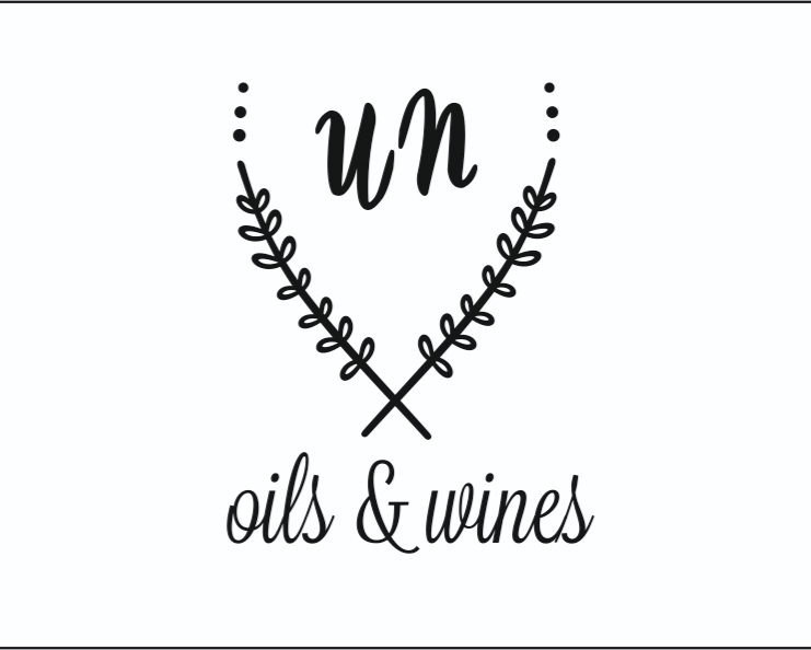 UN OILS&WINES