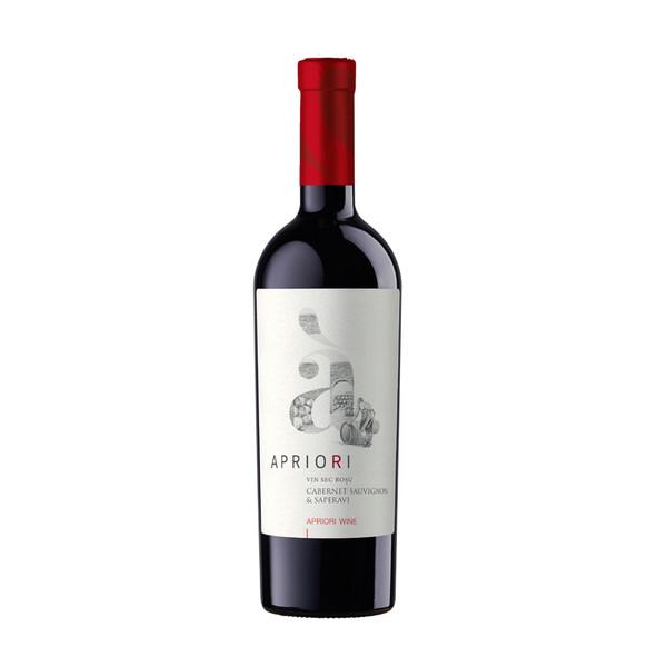 Stabilizator vin