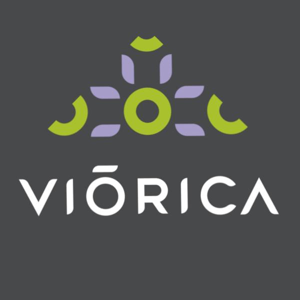 Viorica-Cosmetic S.A.