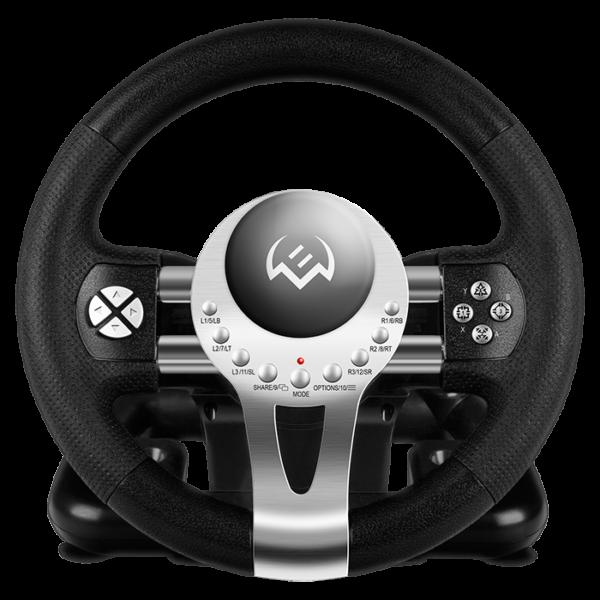 Wheel SVEN GC-W800