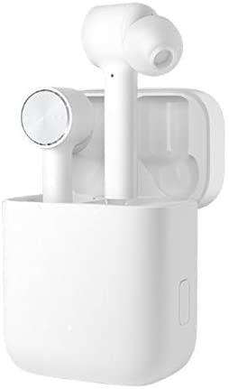 Xiaomi Mi AirDots Pro White