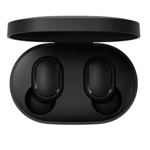 Mythro aluminum earbuds with mic are a well designed pair of headphones t