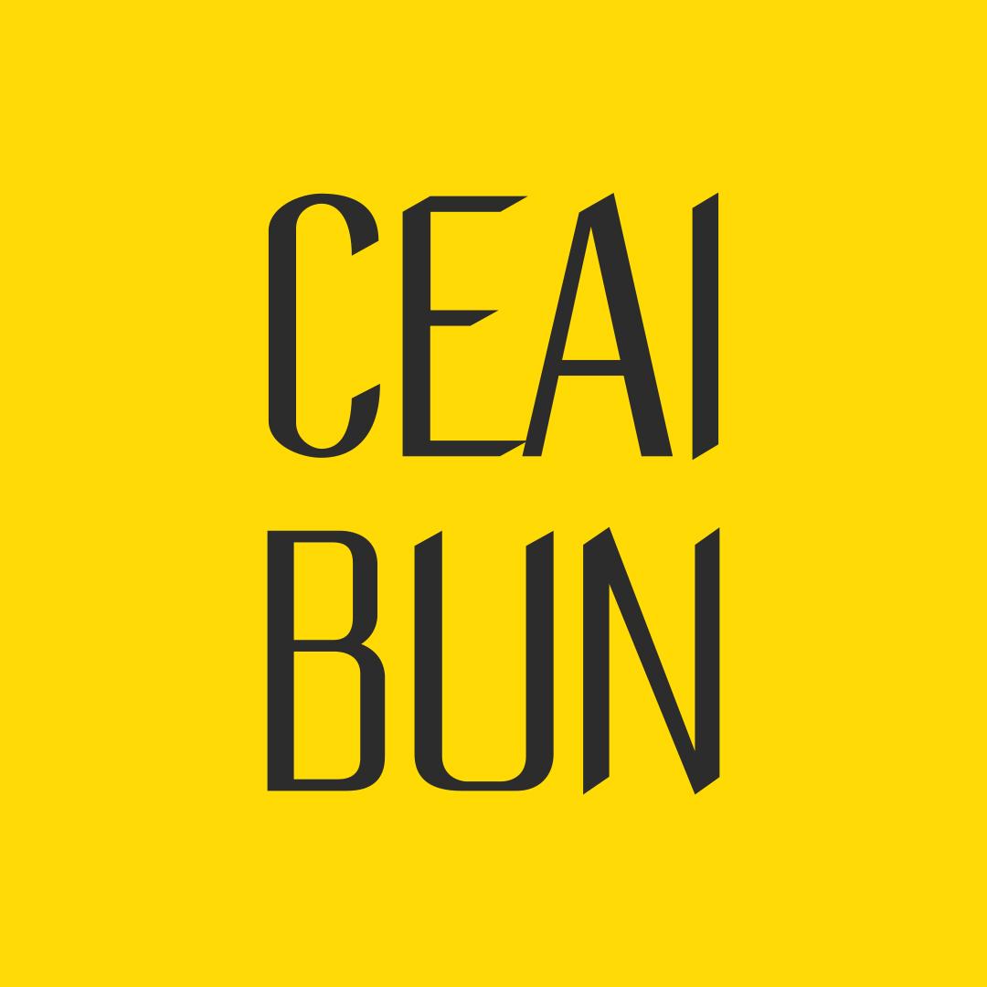 Ceai Bun
