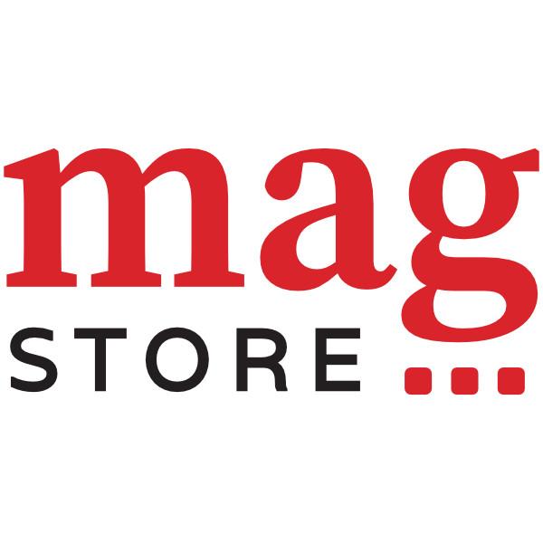 MagStore