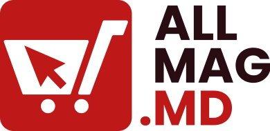 allMAG.md - Online Magazin