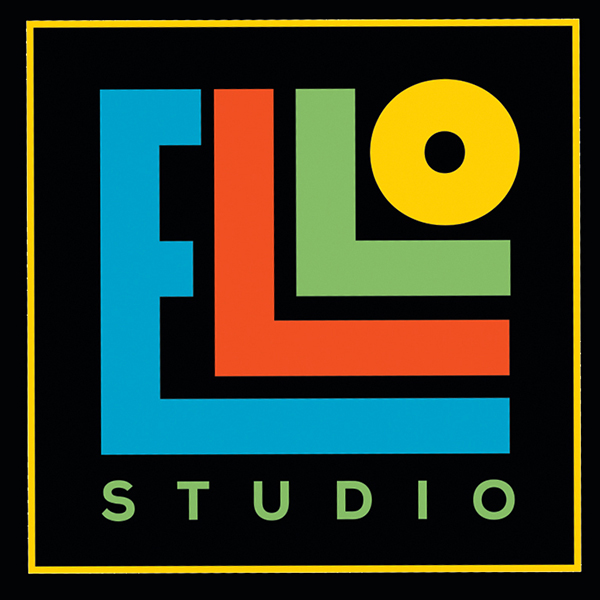 Elllo Studio