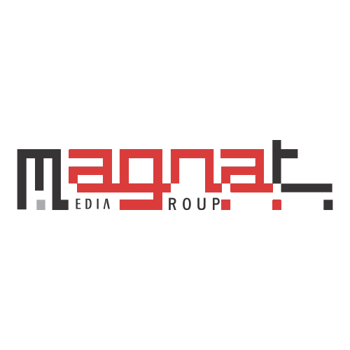 Magnat Media Group