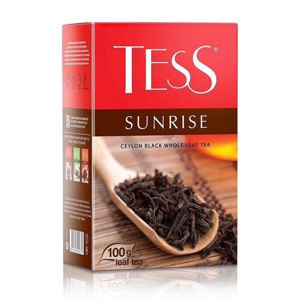 Сeai Sunrise Tess 100g