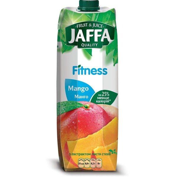 Nectar de mango Jaffa Select 1L
