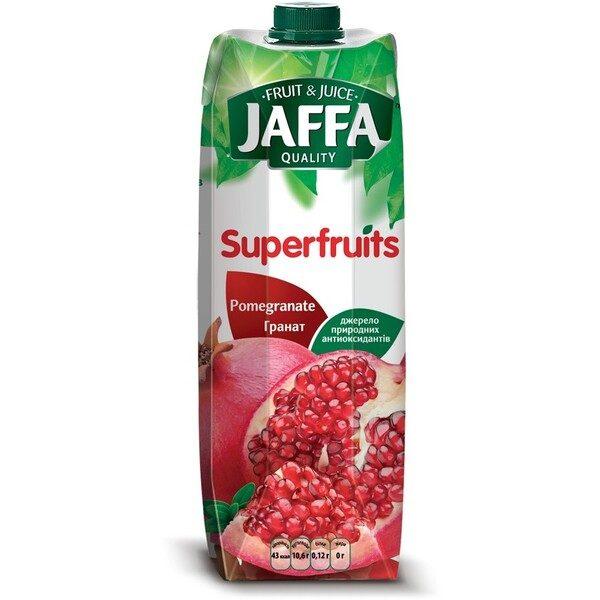 Nectar de rodii Jaffa Select 1L