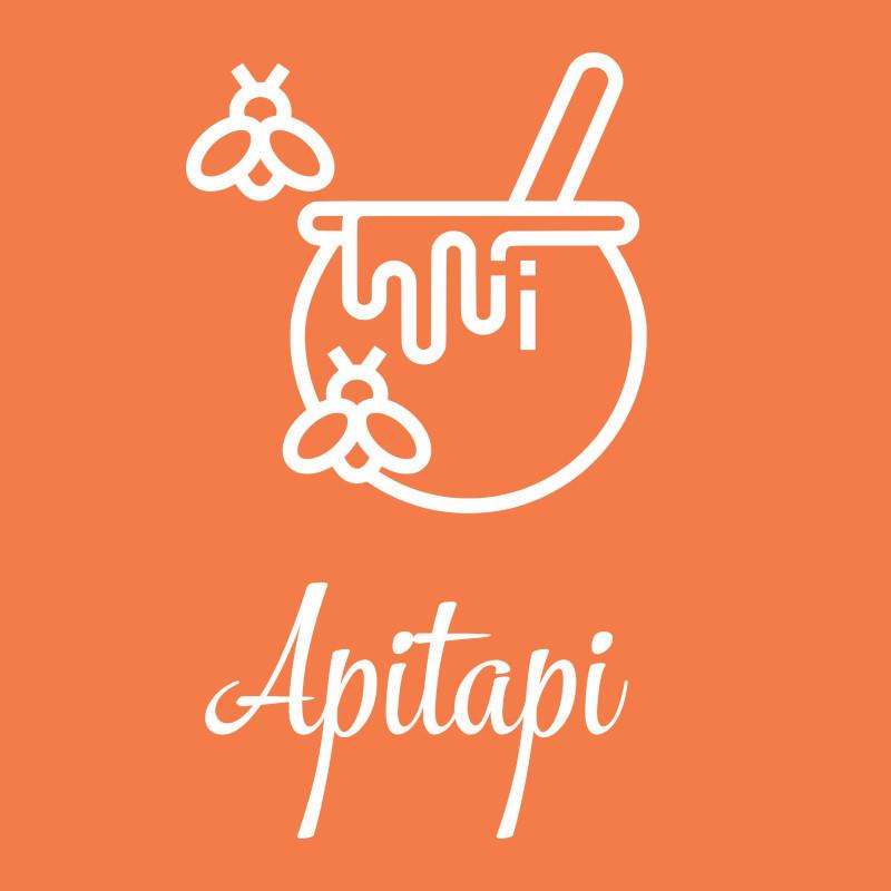 Apitapi