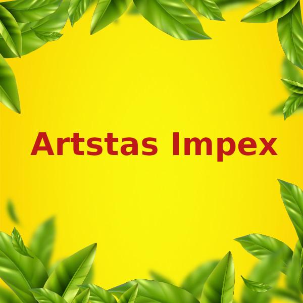 Artstas Impex