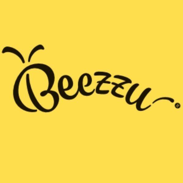 Beezzu