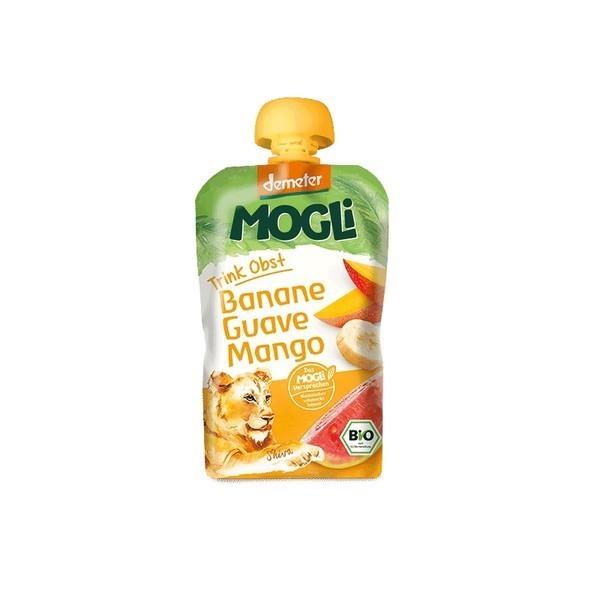 Pireu Guava Mogli 100gr