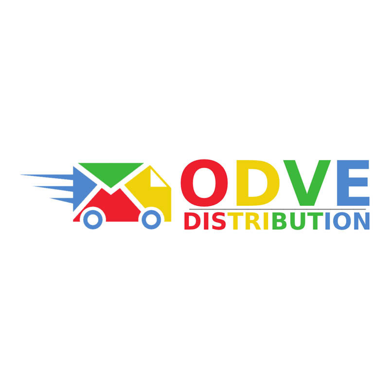 ODVE Distribution SRL