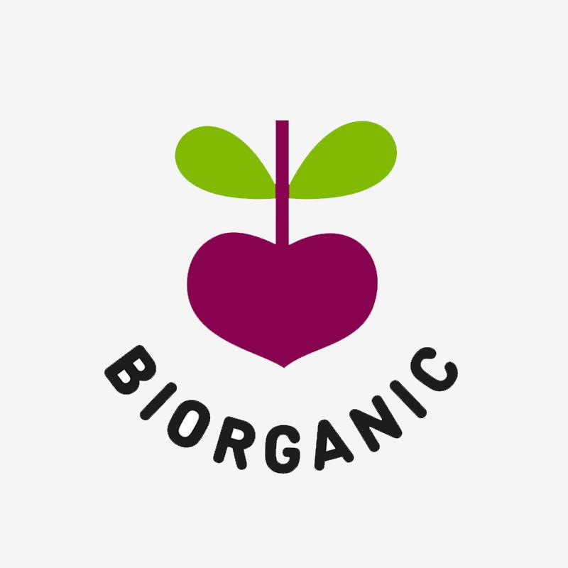 Organic Prim SRL